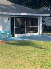 RIGHT FRONT - Single Family Home for sale at 5171 Albion Rd, Venice, FL 34293 - MLS Number is V4914784