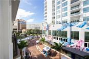 Condo for sale at 1500 State St #402, Sarasota, FL 34236 - MLS Number is U8105627