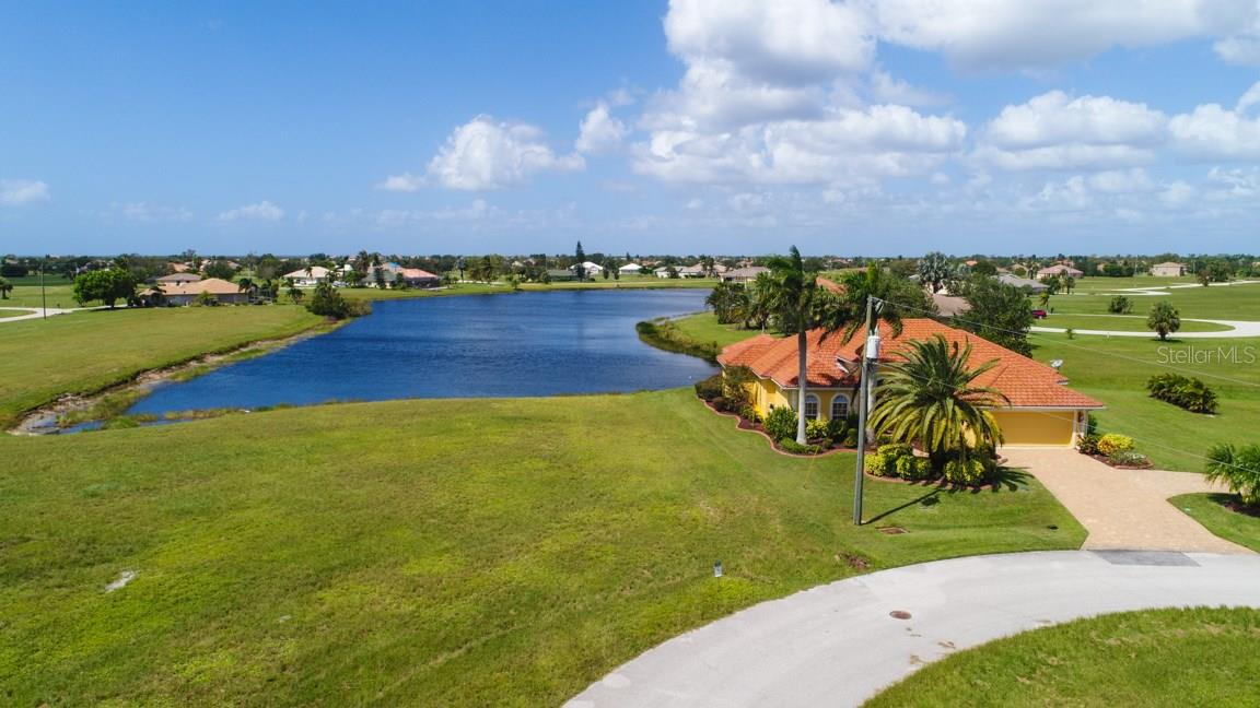 New Attachment - Vacant Land for sale at 24448 Wallaby Ln, Punta Gorda, FL 33955 - MLS Number is C7213576