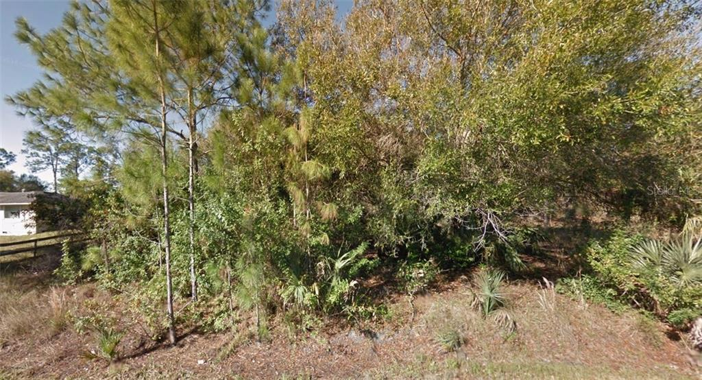 Vacant Land for sale at 1415 State Ave, Lehigh Acres, FL 33972 - MLS Number is C7224636