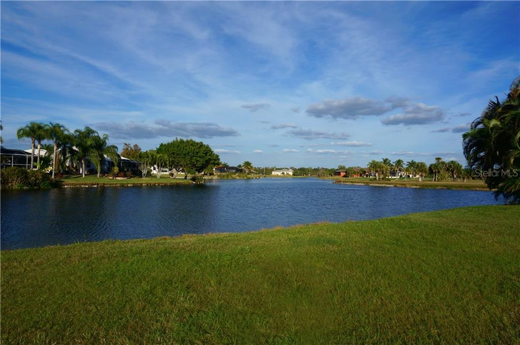 New Attachment - Vacant Land for sale at 17217 Barcrest Ln, Punta Gorda, FL 33955 - MLS Number is C7234630
