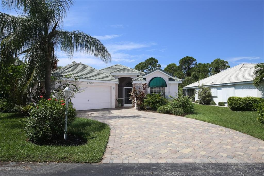 New Attachment - Single Family Home for sale at 2031 King Tarpon Dr, Punta Gorda, FL 33955 - MLS Number is C7243675