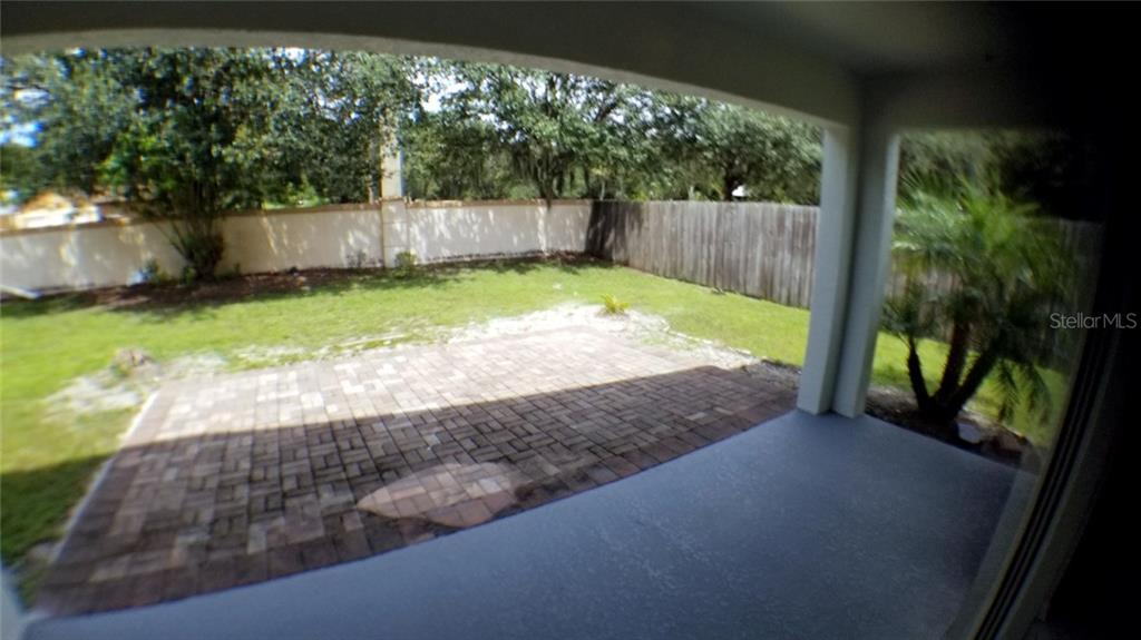 Single Family Home for sale at 4436 Sanibel Way, Bradenton, FL 34203 - MLS Number is C7243702