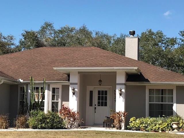 Property Discl. - Single Family Home for sale at 5429 Carso Ter, North Port, FL 34286 - MLS Number is C7248087