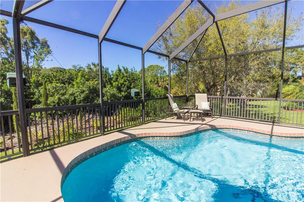 Single Family Home for sale at 226 Arlington Dr, Placida, FL 33946 - MLS Number is C7250118