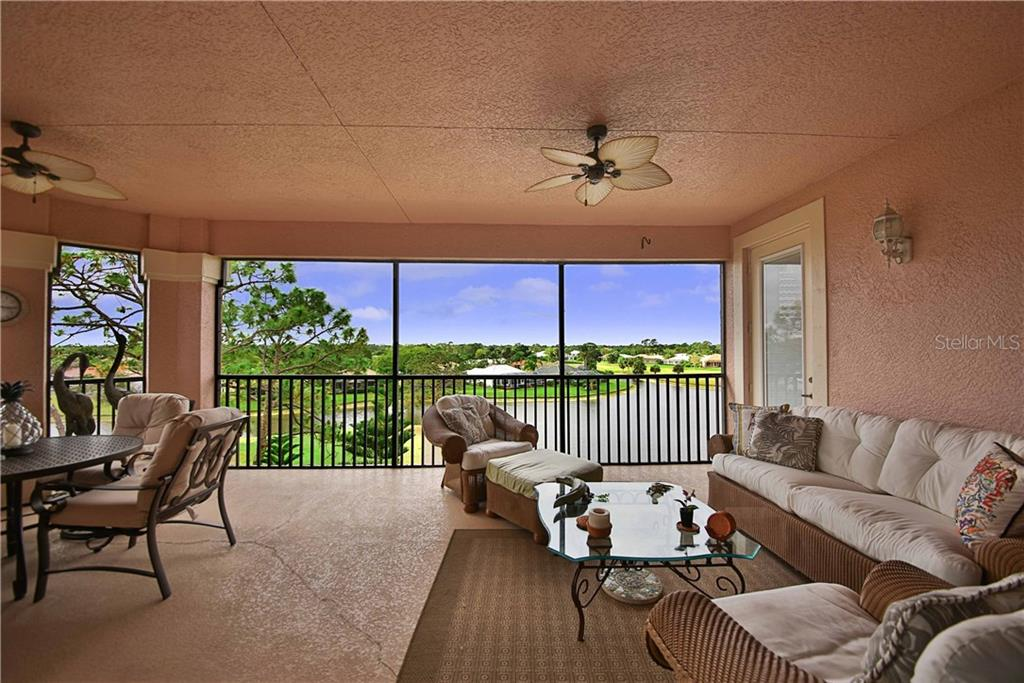Condo for sale at 24399 Baltic Ave #301, Punta Gorda, FL 33955 - MLS Number is C7250625