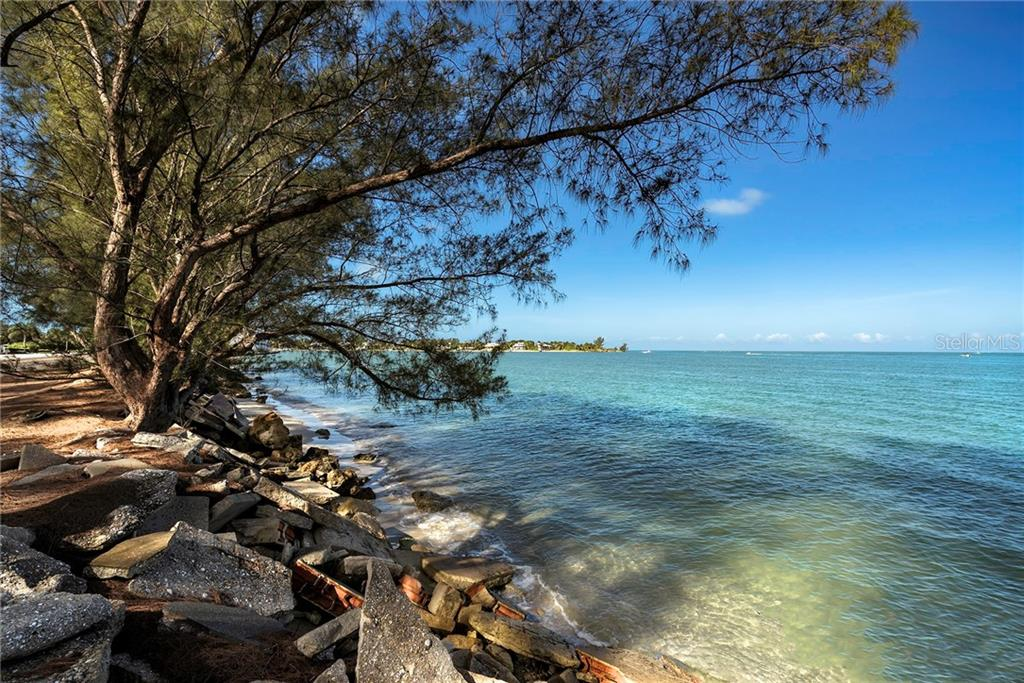 Boca Grande - Condo for sale at 8413 Placida Rd #403, Placida, FL 33946 - MLS Number is C7401304