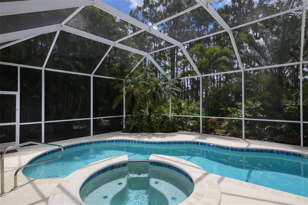 New Supplement - Single Family Home for sale at 4040 Cobia Estates Dr, Punta Gorda, FL 33955 - MLS Number is C7402251