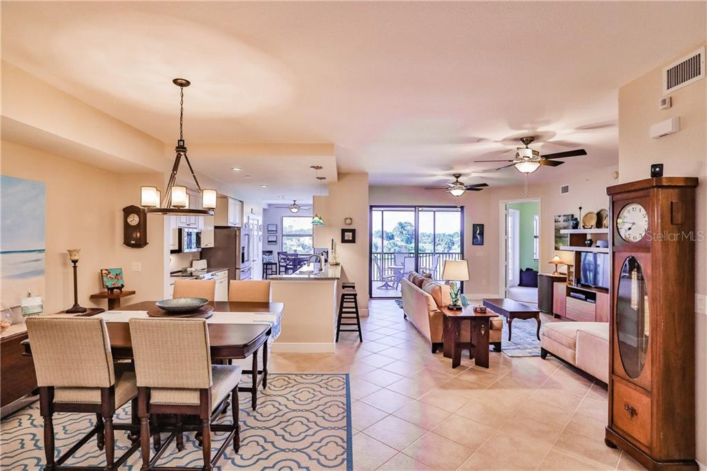 Property Disclosure - Condo for sale at 24399 Baltic Ave #103, Punta Gorda, FL 33955 - MLS Number is C7402682