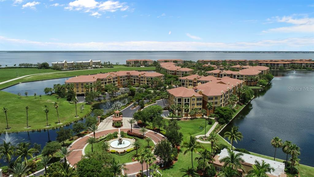 Vivante May Financials - Condo for sale at 95 Vivante Blvd #303, Punta Gorda, FL 33950 - MLS Number is C7402746