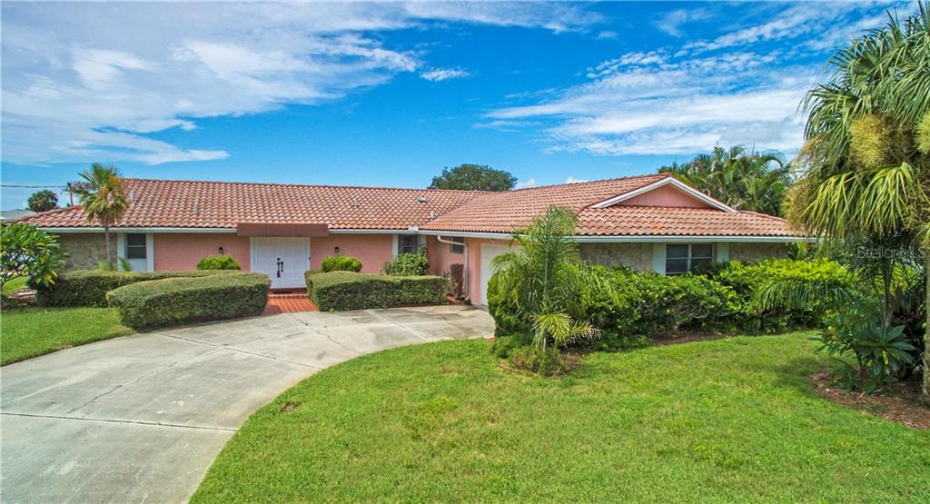 Your waterfront Florida home at 4449 Crews Court, Port Charlotte. - Single Family Home for sale at 4449 Crews Ct, Port Charlotte, FL 33952 - MLS Number is C7405049