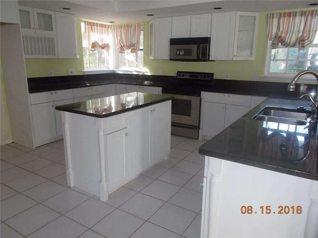 Single Family Home for sale at 9871 Gasparilla Pass Blvd, Boca Grande, FL 33921 - MLS Number is C7406447