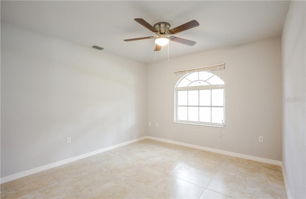 Single Family Home for sale at 20449 Andover Ave, Port Charlotte, FL 33954 - MLS Number is C7408809