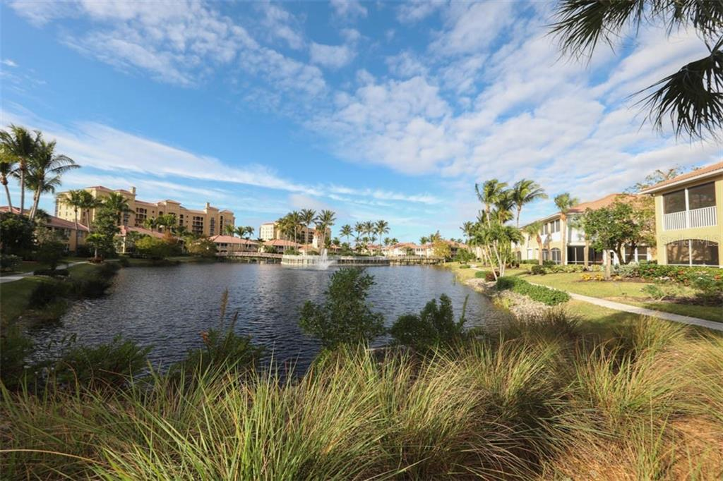 Condo for sale at 3420 Sunset Key Cir #b, Punta Gorda, FL 33955 - MLS Number is C7409094