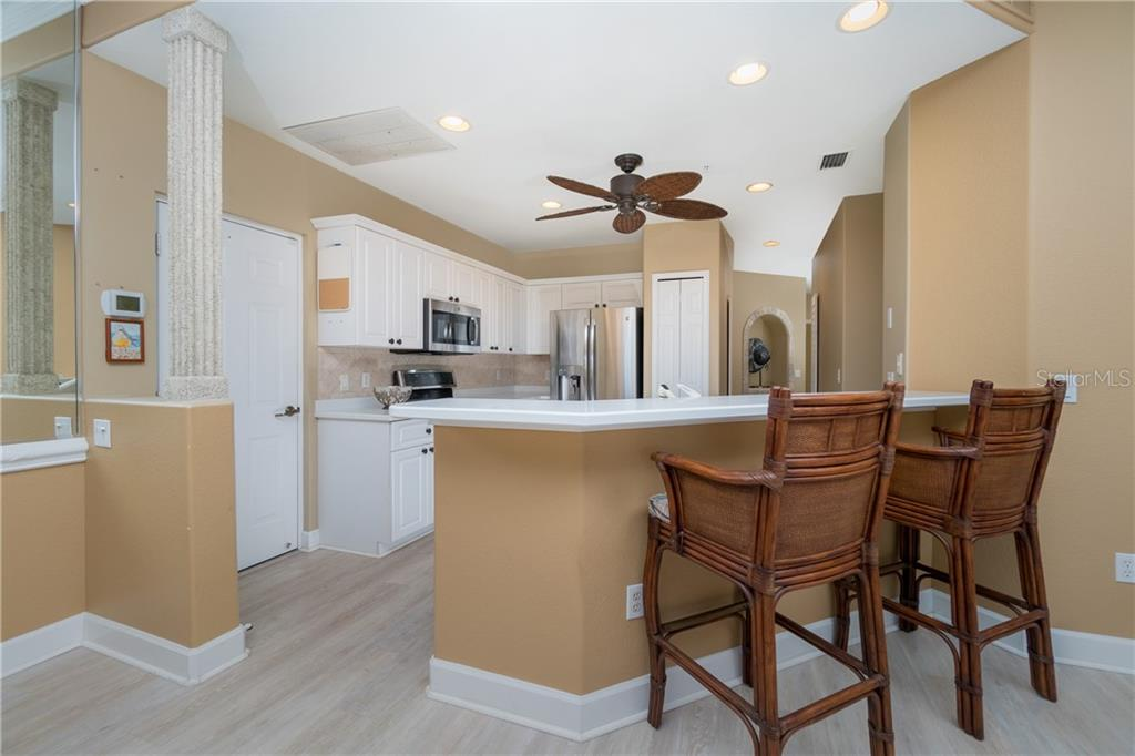 Condo for sale at 3481 Sunset Key Cir #101, Punta Gorda, FL 33955 - MLS Number is C7412889
