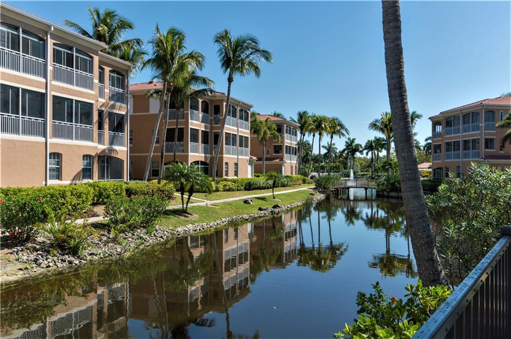 Building faces the north basin of Burnt Store Marina the largest deep water marina in SW Florida - Condo for sale at 3461 Sunset Key Cir #102, Punta Gorda, FL 33955 - MLS Number is C7413196