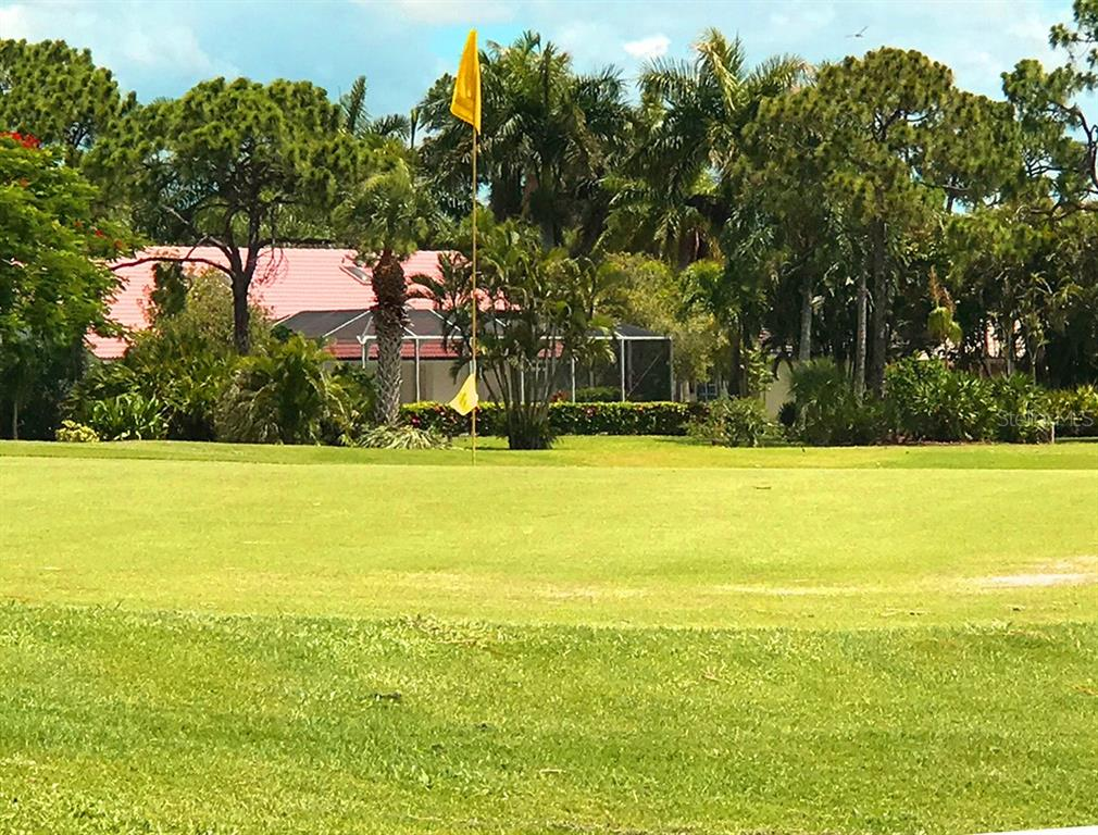 Grab your clubs and play the challenging Linkside executive golf course. Narrow greens and lots of water make these (3) courses fun to play. - Condo for sale at 3461 Sunset Key Cir #102, Punta Gorda, FL 33955 - MLS Number is C7413196