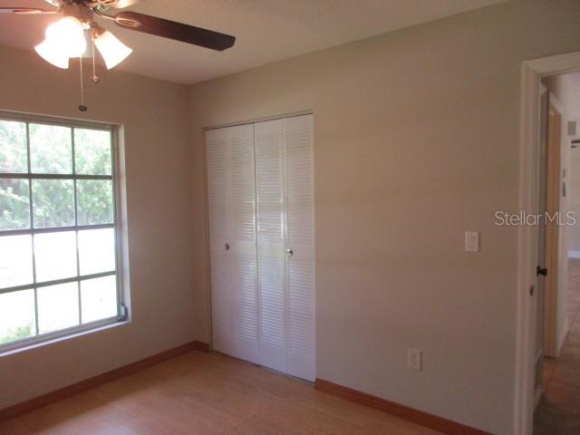 BEDROOM 2 - Single Family Home for sale at 925 Tropical Ave Nw, Port Charlotte, FL 33948 - MLS Number is C7417107
