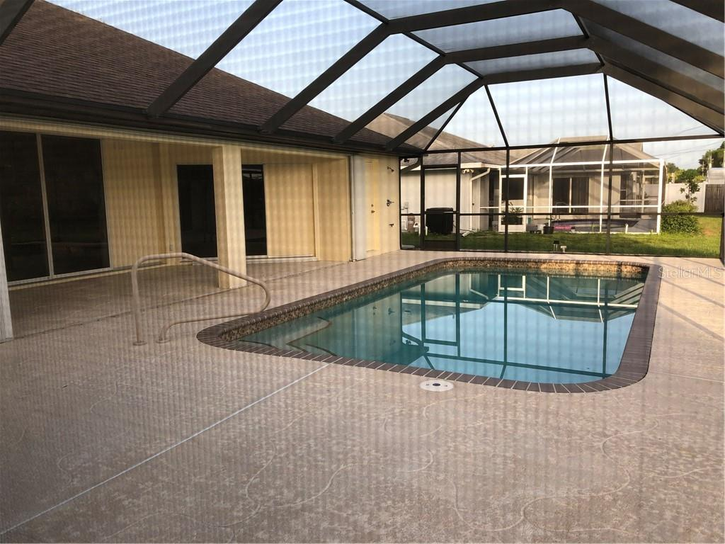 Single Family Home for sale at 23324 Billings Ave, Port Charlotte, FL 33954 - MLS Number is C7417384