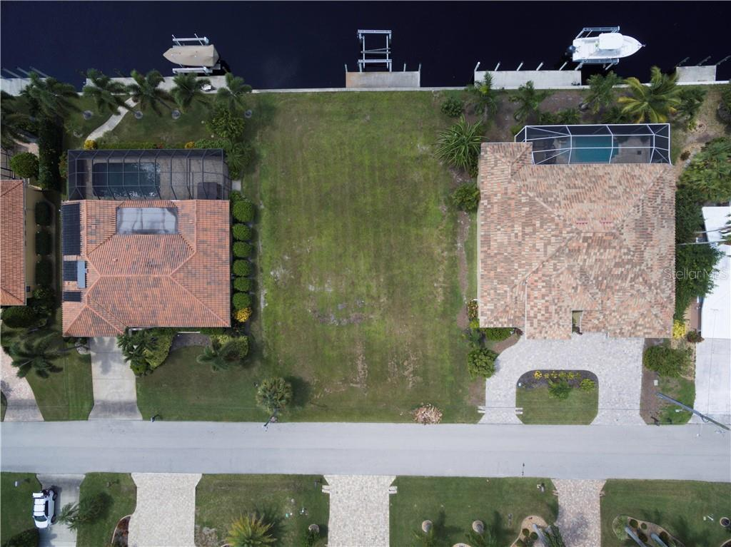 New Attachment - Vacant Land for sale at 53 Tropicana Dr, Punta Gorda, FL 33950 - MLS Number is C7420346