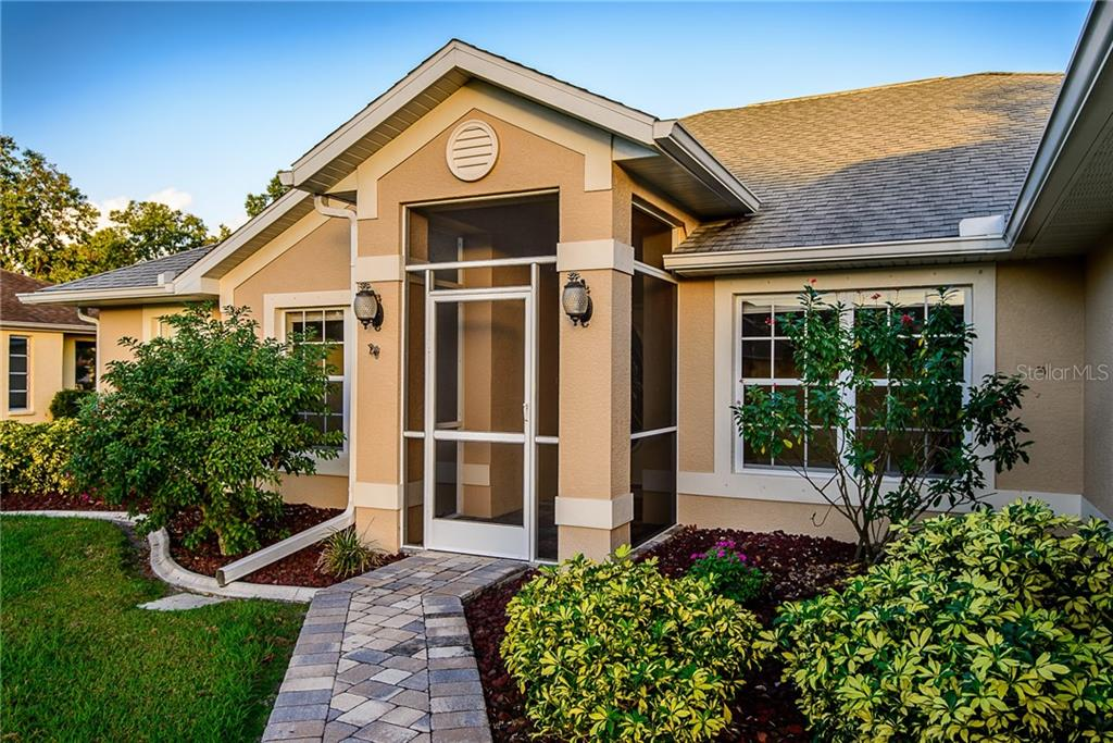 New Attachment - Single Family Home for sale at 2440 Montpelier Rd, Punta Gorda, FL 33983 - MLS Number is C7421011