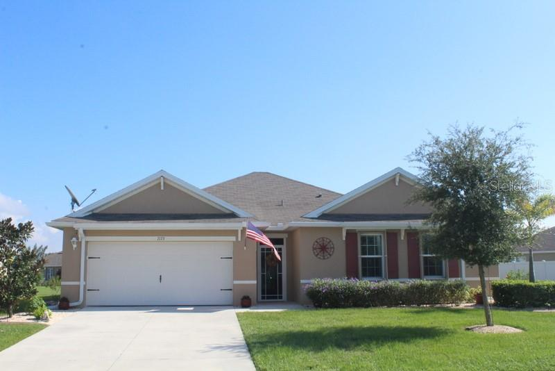 New Attachment - Single Family Home for sale at 7173 Mikasa Dr, Punta Gorda, FL 33950 - MLS Number is C7422052
