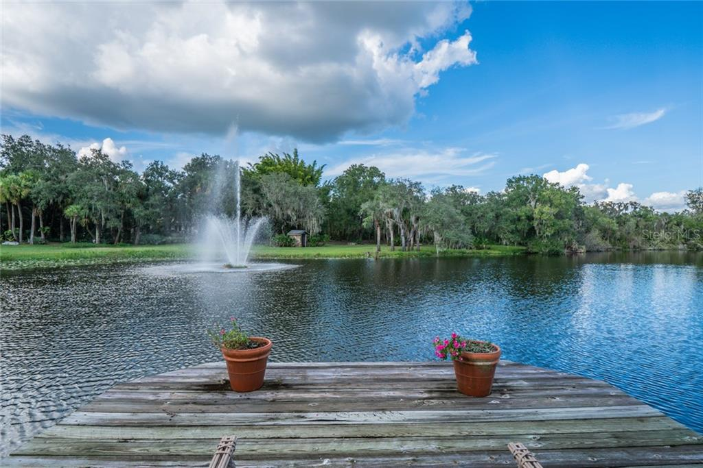 Master Bath - Single Family Home for sale at 2 Mandershaw Ln, Punta Gorda, FL 33982 - MLS Number is C7422349