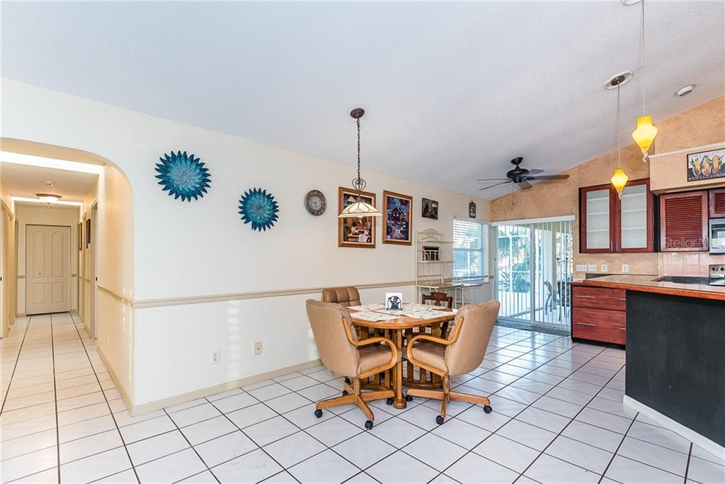 Single Family Home for sale at 17368 Norseman Ave, Port Charlotte, FL 33948 - MLS Number is C7422702