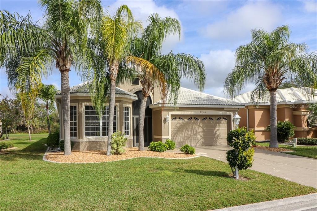 New Attachment - Single Family Home for sale at Address Withheld, Punta Gorda, FL 33955 - MLS Number is C7425686