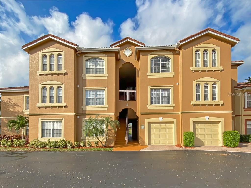 2020 Budget - Condo for sale at 15630 Ocean Walk Cir #101, Fort Myers, FL 33908 - MLS Number is C7428637