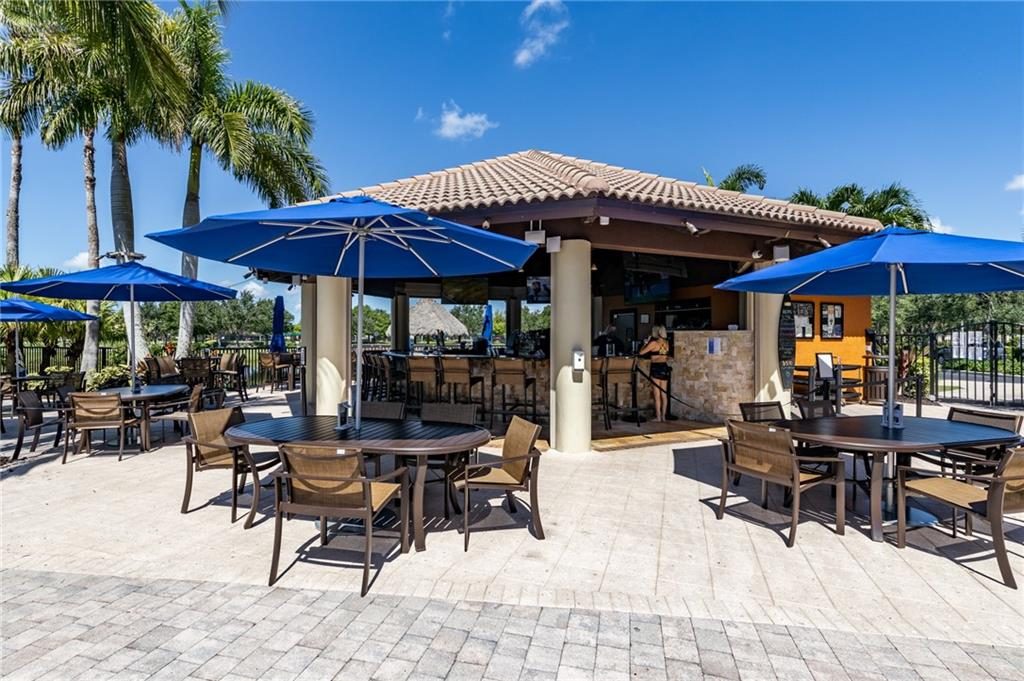 FOOD FOR THOUGHT.............. - Condo for sale at 11737 Adoncia Way #3805, Fort Myers, FL 33912 - MLS Number is C7430173