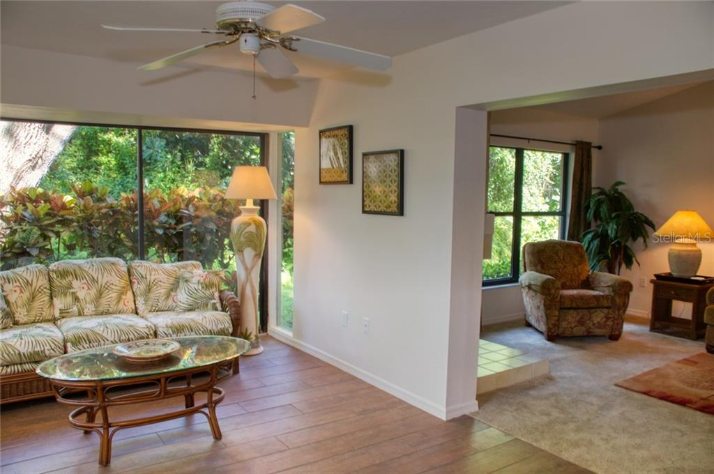 Villa for sale at 247 Southampton Ln #272, Venice, FL 34293 - MLS Number is C7432716