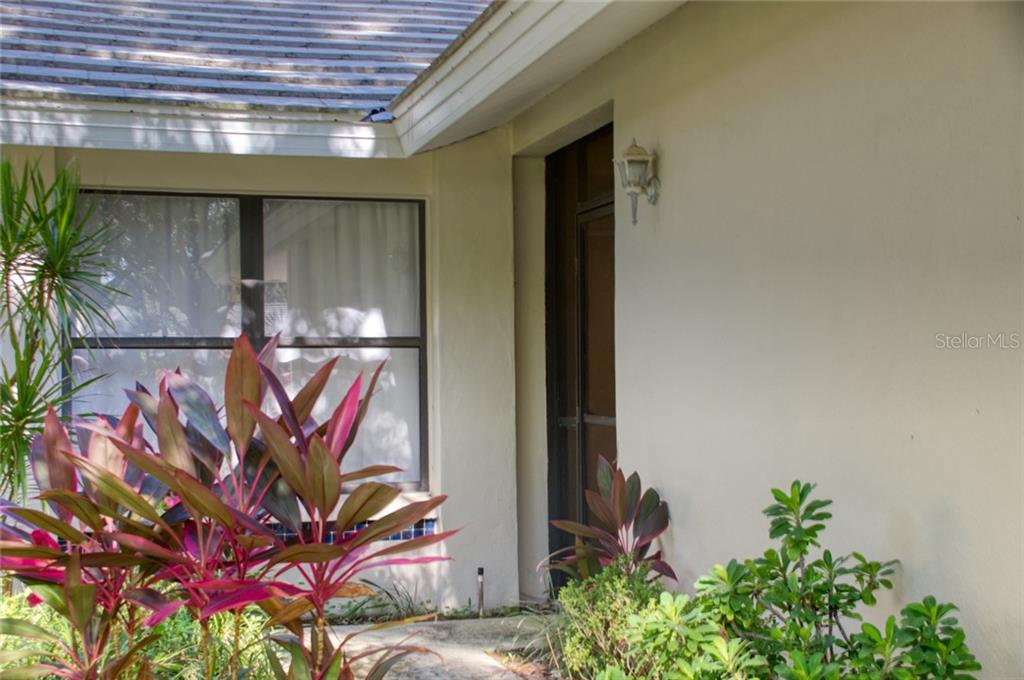 Association Balance Sheet - Villa for sale at 247 Southampton Ln #272, Venice, FL 34293 - MLS Number is C7432716