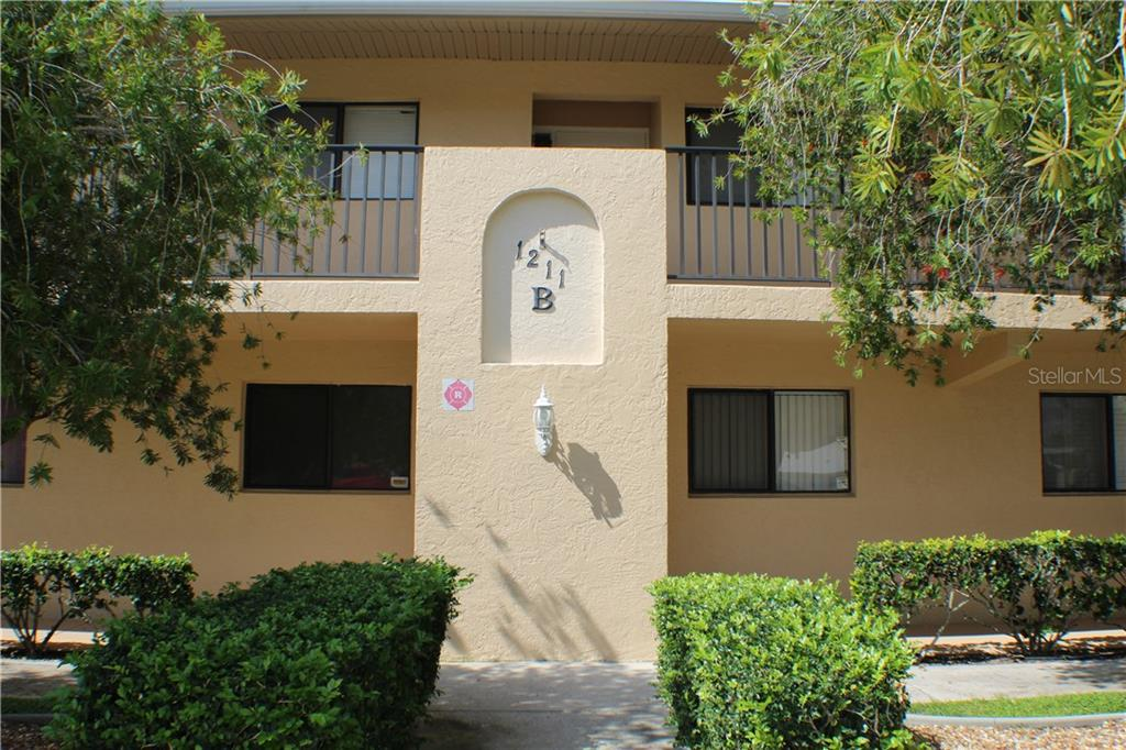 Condo for sale at 1211 Saxony Cir #D-1, Punta Gorda, FL 33983 - MLS Number is C7434328
