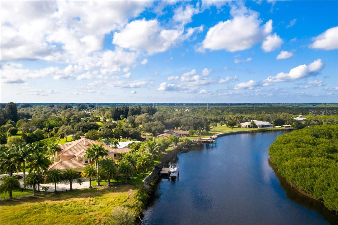 New Attachment - Single Family Home for sale at 7440 Riverside Dr, Punta Gorda, FL 33982 - MLS Number is C7436263