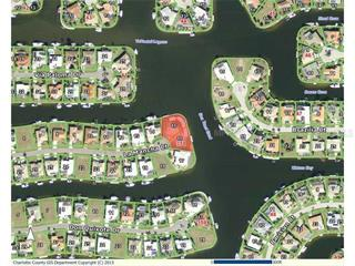 2800 La Mancha Ct- Lot 15, Punta Gorda, FL 33950