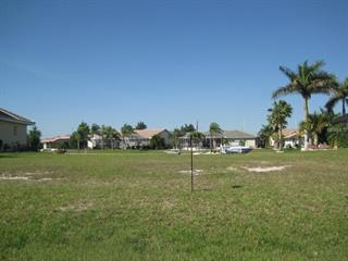 1430 Sea Gull Ct, Punta Gorda, FL 33950
