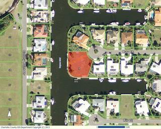 2795 Bay Ct, Punta Gorda, FL 33950