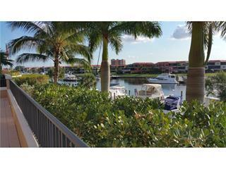 3321 Sunset Key Cir #101, Punta Gorda, FL 33955
