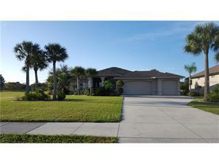 539 Royal Poinciana, Punta Gorda, FL 33955