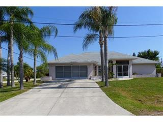 11010 Deerwood Ave, Englewood, FL 34224