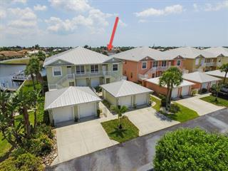 2002 Bal Harbor Blvd #1322, Punta Gorda, FL 33950