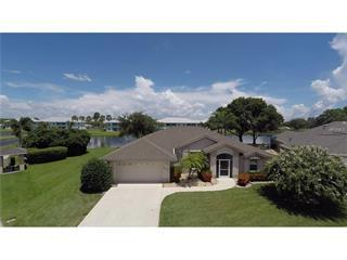 5659 Sabal Trace Dr, North Port, FL 34287