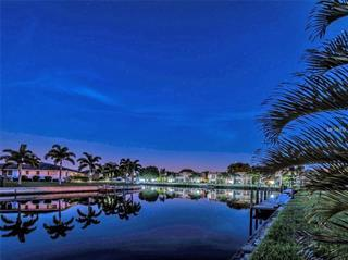 976 Bal Harbor Blvd, Punta Gorda, FL 33950