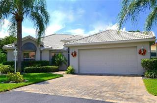 2049 Big Pass Ln, Punta Gorda, FL 33955