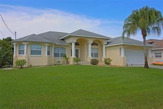 40 Pine Valley Ct, Rotonda West, FL 33947