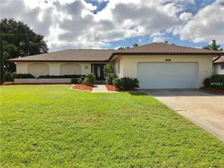 26161 Madras Ct, Punta Gorda, FL 33983