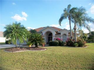 25491 Deep Creek Blvd, Punta Gorda, FL 33983