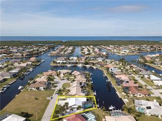 2510 Rio Largo Ct, Punta Gorda, FL 33950