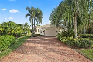 4960 Linkside Dr, Punta Gorda, FL 33955